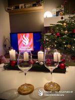 34_Online-Weihnachtsfeier