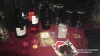 37_Online-Weihnachtsfeier