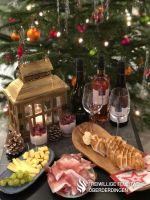 38_Online-Weihnachtsfeier