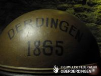 DSCF8550